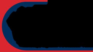kardemir-vakfı-karabuk-demir-ve-celik-logo