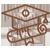 kardemir-vakfı-karabuk-demir-ve-celik-burs-ikon