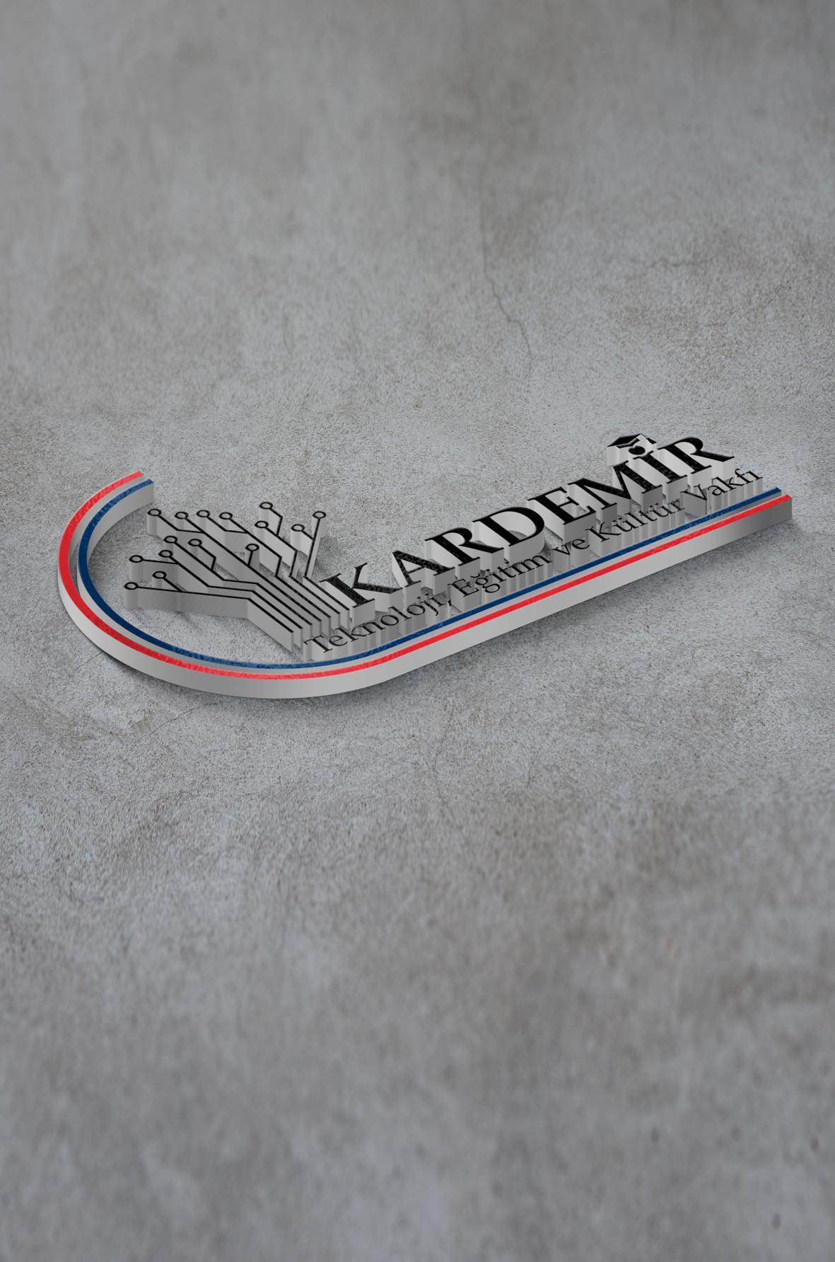 kardemir-vakfı-karabuk-demir-ve-celik-hakkımızda-logo1