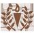 kardemir-vakfı-karabuk-demir-ve-celik-okul-ikon