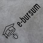 kardemir-vakfı-karabuk-demir-ve-celik-duyurular-e-bursum-2